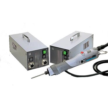 INGERSOLL RAND Controller for High Torque/ Low Voltage Models