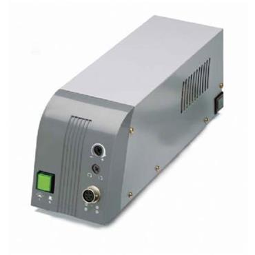 INGERSOLL RAND VersaTec Controller 24V DC