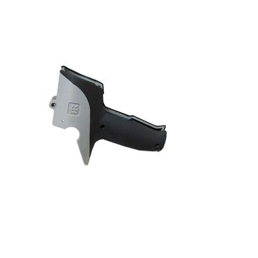 INGERSOLL RAND Attachment Pistol Grip Handle