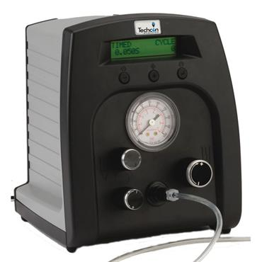 TECHCON SYSTEM TS250 Digital Dispensing System