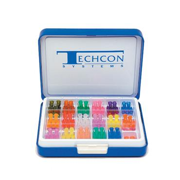 TECHCON SYSTEMS Needle Kit