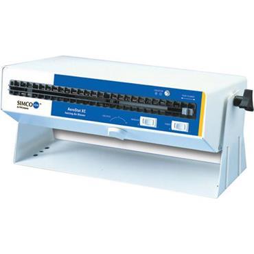 SIMCO AEROSTAT® XC Ionizing Blower