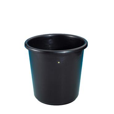 C-STAT ESD Waste Bins & Bin Liners
