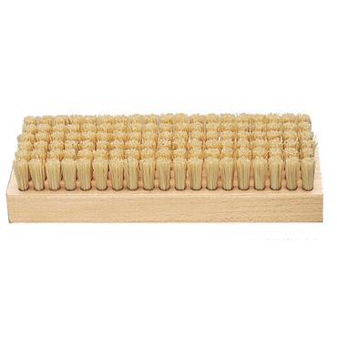 GORDON BRUSH Static Safe Brushes (Square Scrub Style)