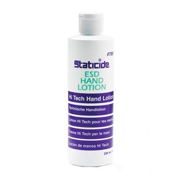 ACL Anti-Static Hand Lotion