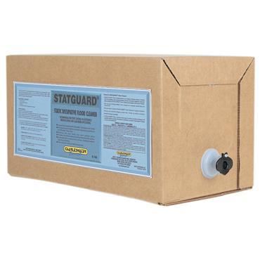 Desco Europe  Statguard® Floor Cleaner