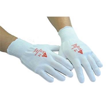 C-STAT  Handling Glove