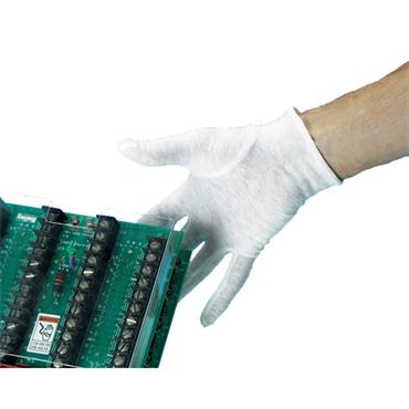 C-STAT   ESD Safe Cotton Gloves