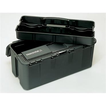 RAACO ''Compact'' ESD Toolbox