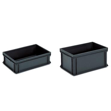 UTZ  Conductive Containers