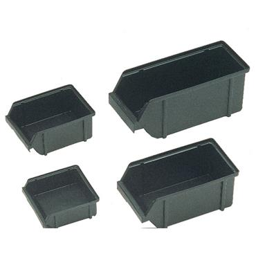 RAACO ESD Storage Bins