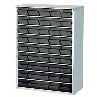 RAACO ESD Small Parts Storage Cabinets