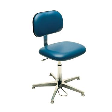 BIOFIT Static Control Chair