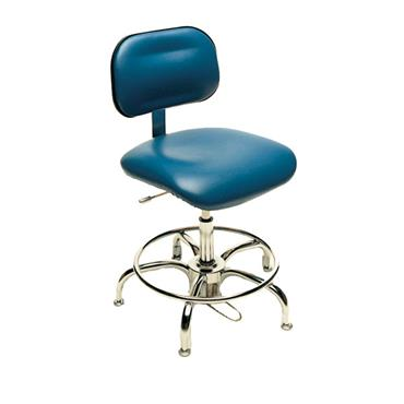 BIOFIT Static Control Adjustable Chair