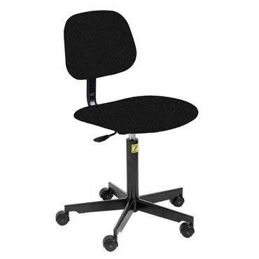 CITEC ESD Chairs