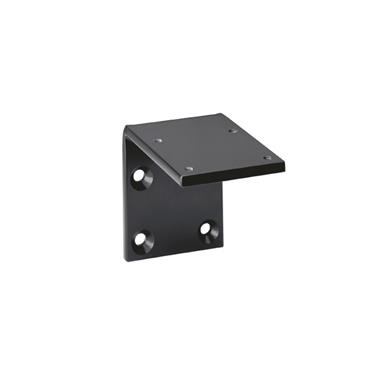 WALDMANN Wall Brackets