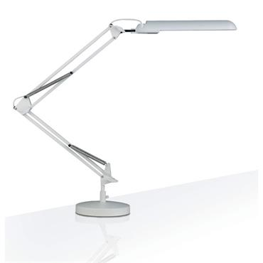 DAYLIGHT PL Work Lamp