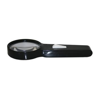 MAGNA-LITE Illuminated Magnifier