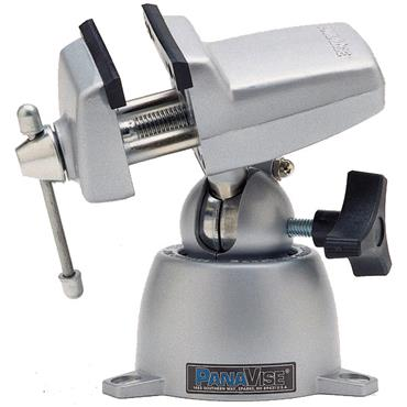 PANAVISE  Multi-Purpose Vice