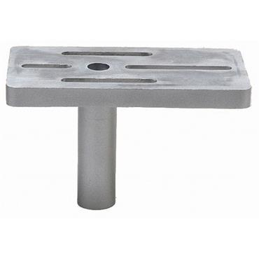 PANAVISE    Heavy Duty Base/Head