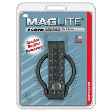 Maglite ASXD056 Flashlight Holster