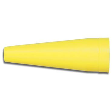 Maglite ASXX508 Traffic Wand - Yellow
