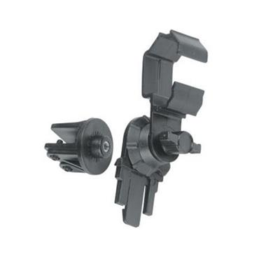 PELI 700 Helmet Light Holder