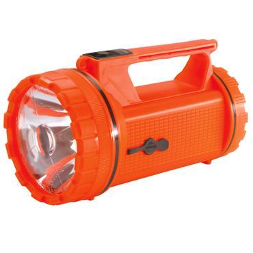 Uni-Lite HV-L2R Rechargeable LED Lantern Kit