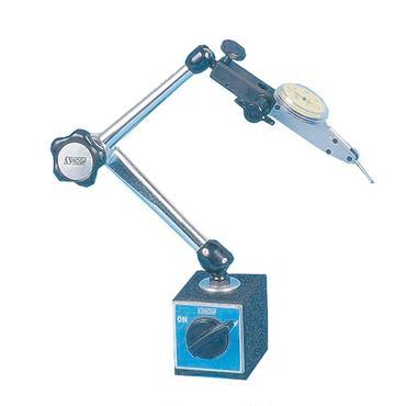 NOGA DG-1033 Dial Gauge Holders