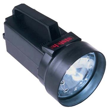 Extech Digital Stroboscope and Xenon Lamp