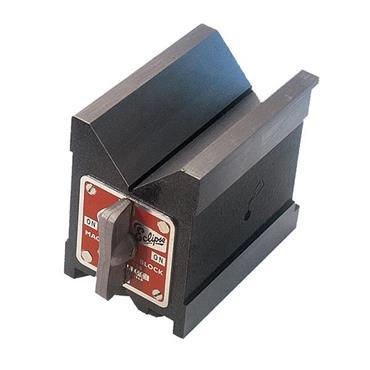 ECLIPSE Magnetic V Blocks