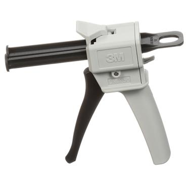 3M EPX Plus-II Scotch-Weld Plastic Applicator Gun