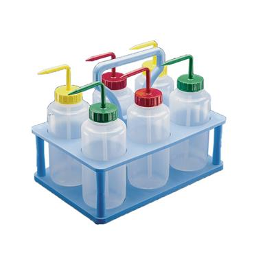 SCIENCEWARE Wash Bottle Carrier