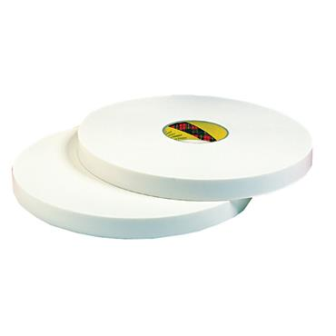 3M Double Coated Foam Tapes