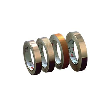 3M EMI Shielding Tapes