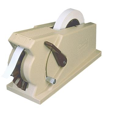 3M DeFINIte Length Tape Dispenser