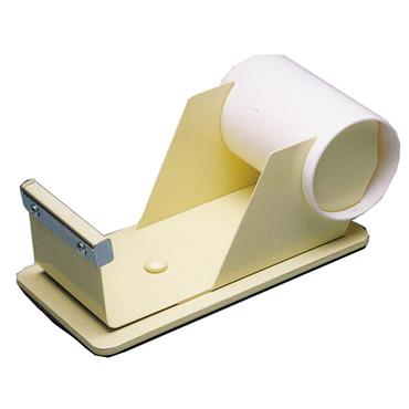 CITEC Tape Dispenser