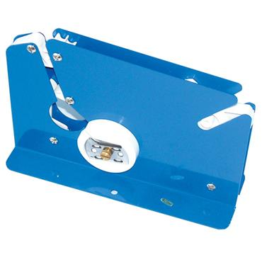 CITEC Bag Sealing Tape & Tape Dispenser