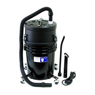 ATRIX High Capacity HEPA Abatement Vacuum Cleaner