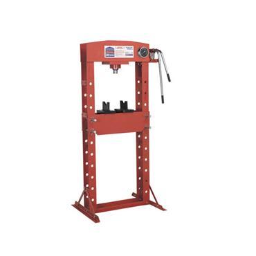 SEALEY YK30F 30 Ton Professional Hydraulic Presses