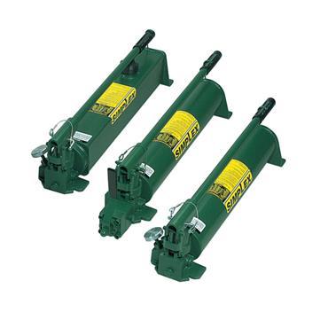 SIMPLEX  Heavy Duty Hand Pumps