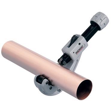 RIDGID Model 152 Quick-Acting Tube Cutters