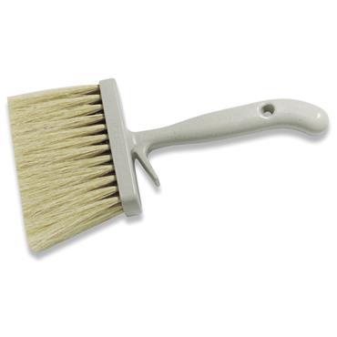 WOOSTER Stain & Sealer Brush
