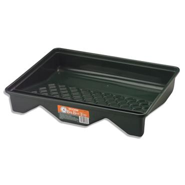 WOOSTER Paint Tray