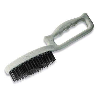 WOOSTER Wire Brush with Loop handle