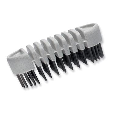 WOOSTER Flexible Wire Brush