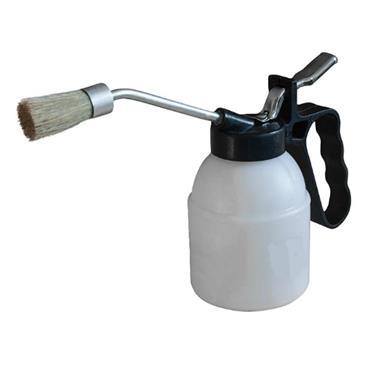 WESCO General Purpose Brush Oiler