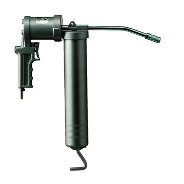 PRESSOL 18 071 Air Operated Grease Guns