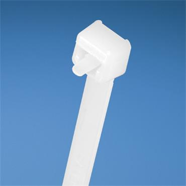 PANDUIT  Releasable Cable Ties