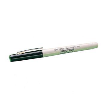 PANDUIT  Marking Pens